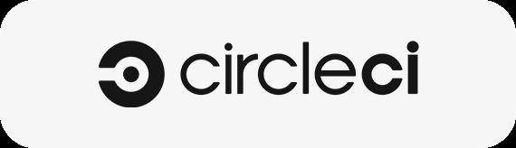 CircleCI