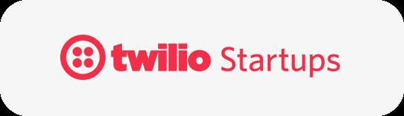 Twilio Startups